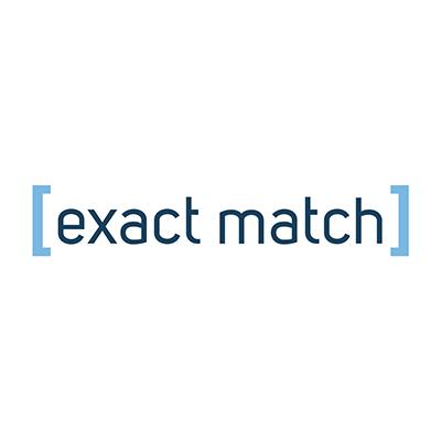Exact Match PPC Analitika Ügynökség