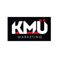 Kereső Marketing Ügynökség